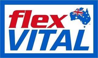 FLEX VITAL