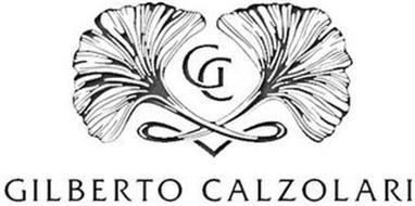 GC GILBERTO CALZOLARI