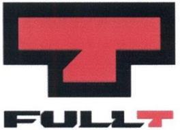 FULL T