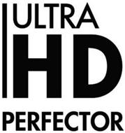 ULTRA HD PERFECTOR