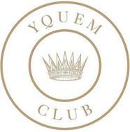 YQUEM CLUB