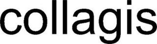 COLLAGIS