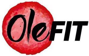 OLEFIT