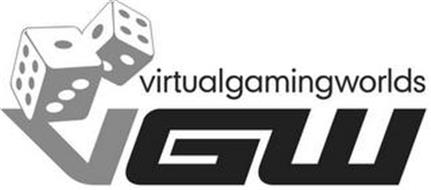 VGW VIRTUALGAMINGWORLDS