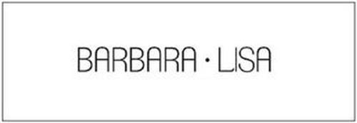 BARBARA · LISA