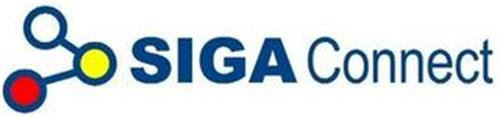 SIGA CONNECT