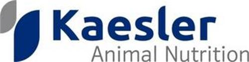 KAESLER ANIMAL NUTRITION