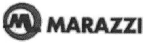 MARAZZI M
