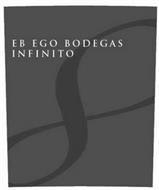 EB EGO BODEGAS INFINITO