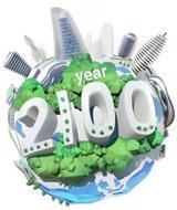 YEAR 2100