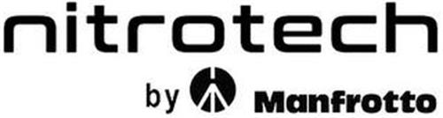NITROTECH BY MANFROTTO