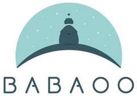 BABAOO