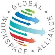 · GLOBAL · WORKSPACE · ALLIANCE