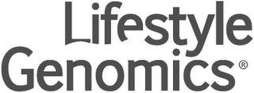 LIFESTYLE GENOMICS