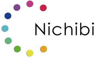 NICHIBI
