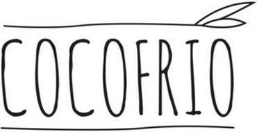 COCOFRIO