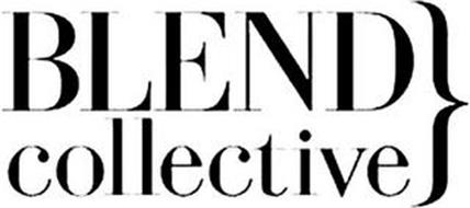 BLEND COLLECTIVE}