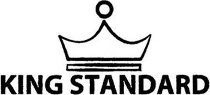 KING STANDARD