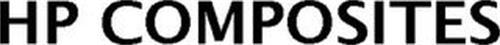 HP COMPOSITES