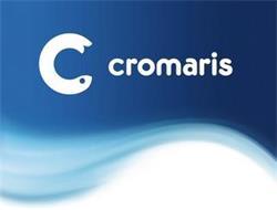 CROMARIS