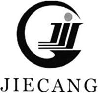 JIECANG CJ