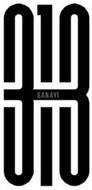 SANAYI 313