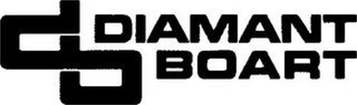 DB DIAMANT BOART