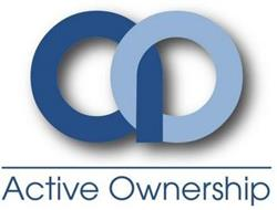AO ACTIVE OWNERSHIP