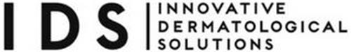 IDS INNOVATIVE DERMATOLOGICAL SOLUTIONS