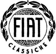 FIAT CLASSICHE