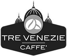 TRE VENEZIE CAFFE'