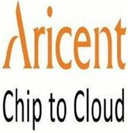 ARICENT CHIP TO CLOUD
