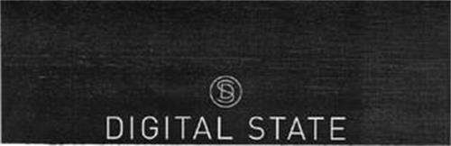 DS DIGITAL STATE