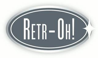 RETR-OH!