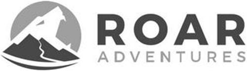 ROAR ADVENTURES