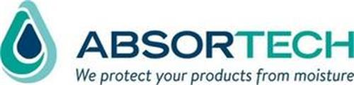 ABSORTECH WE PROTECT YOUR PRODUCTS FROM MOISTURE