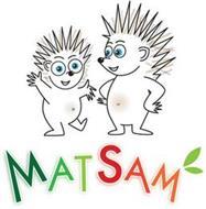 MATSAM