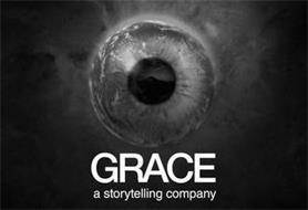 GRACE A STORYTELLING COMPANY
