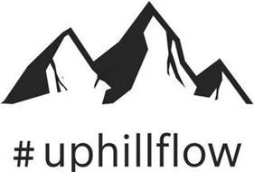 # UPHILLFLOW
