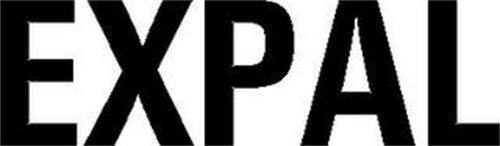 EXPAL