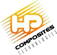 HP COMPOSITES TECHNOLOGIES