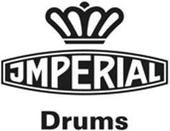 IMPERIAL DRUMS