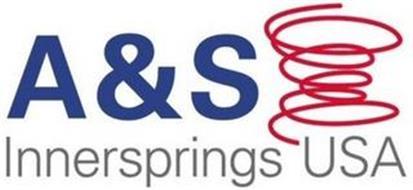 A & S INNERSPRINGS USA