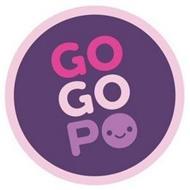 GO GO PO