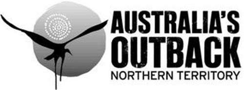 AUSTRALIA'S OUTBACK NORTHERN TERRITORY