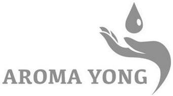 AROMA YONG