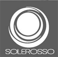SOLEROSSO
