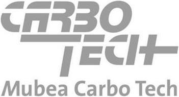 CARBO TECH MUBEA CARBO TECH