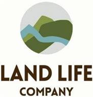 LAND LIFE COMPANY