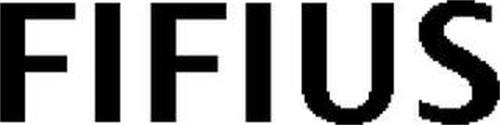 FIFIUS